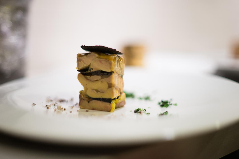 17 conseils pour améliorer le dressage de vos assiettes - La Belle