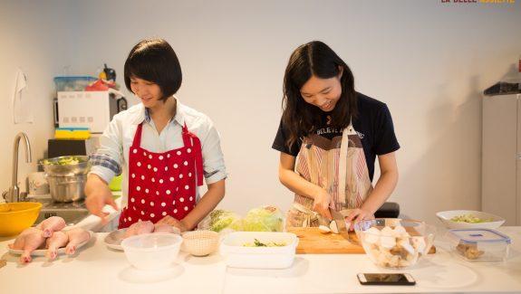 WeiChien Wang