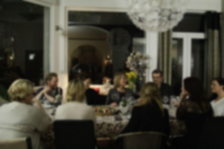 tableplan