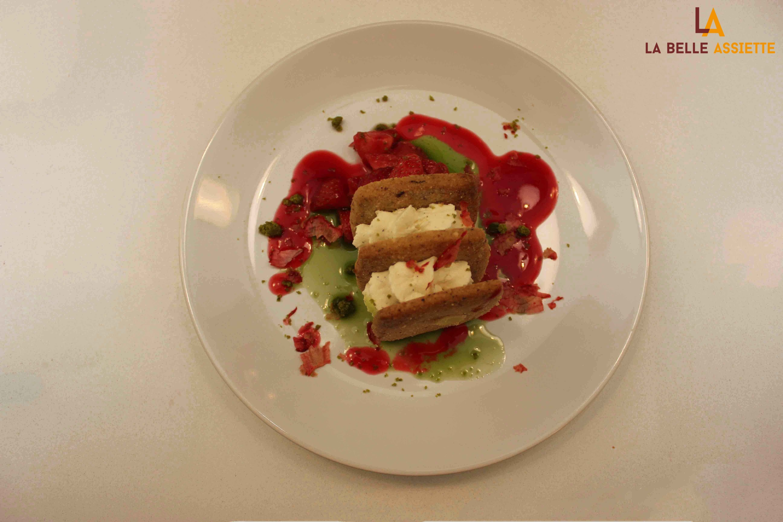 Dessert1e_wm