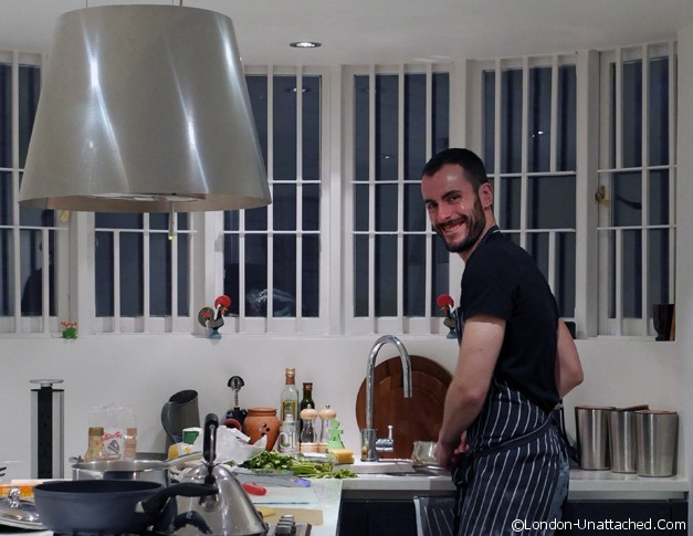 La-Belle-Assiette-kitchen-takeover-627x485