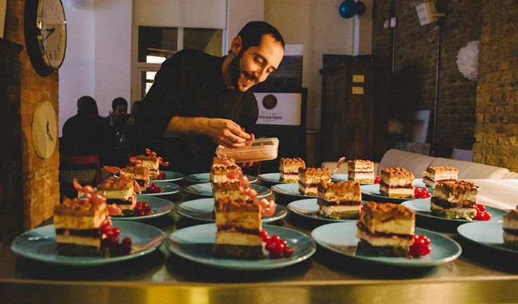 how-to-hire-a-private-chef-to-home-cook-for-you-La-Belle-Assiette