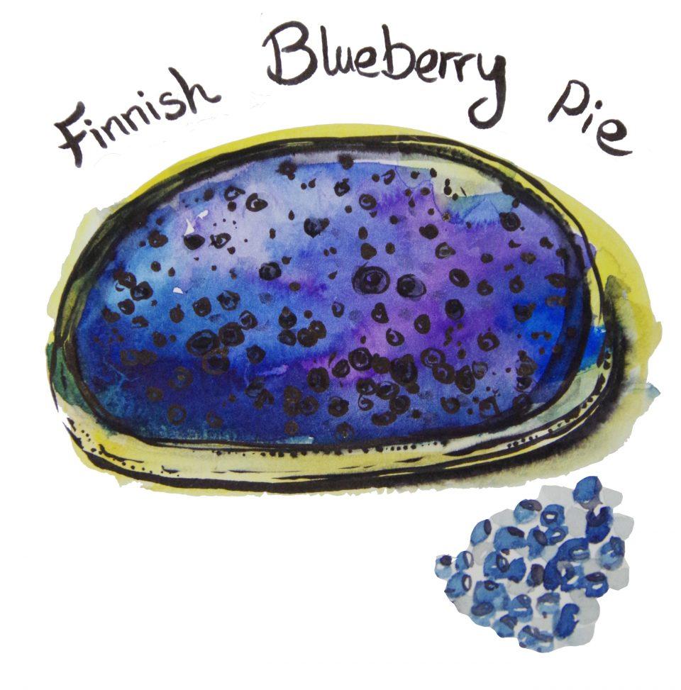 blueberrypiecloseup