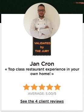 Jan Cron