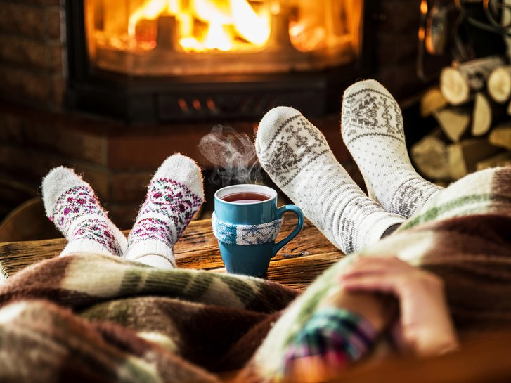 Top things to know about Hygge - La Belle Assiette - Blog