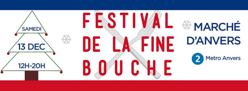 festival fine bouche