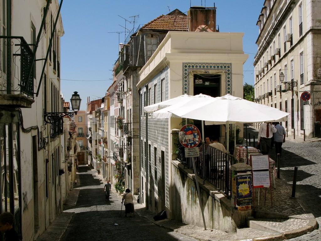 Site de rencontre portugaise