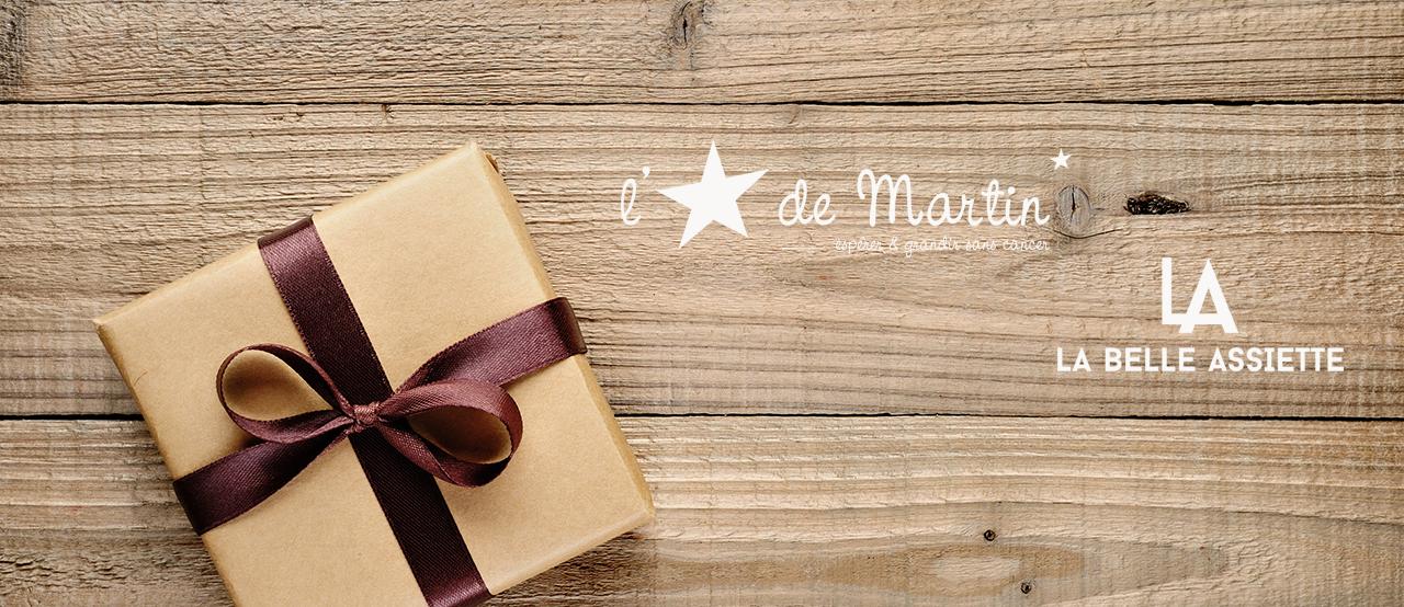 gift-etoile-martin