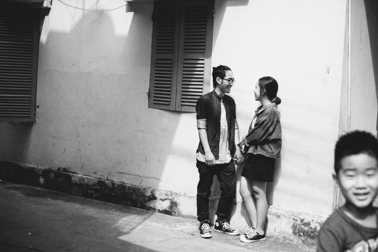 IMG_1362-2-1280x853 From best friends to lovers Couples Weddings & Couples  ảnh cưới hà nội ảnh đôi ảnh đôi hà nội chụp ảnh paris chụp ảnh việt nam couple hanoi feature hanoi photographer việt nam vietnam photographer