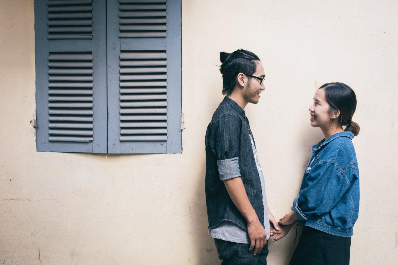 IMG_1377-1280x853 From best friends to lovers Couples Weddings & Couples  ảnh cưới hà nội ảnh đôi ảnh đôi hà nội chụp ảnh paris chụp ảnh việt nam couple hanoi feature hanoi photographer việt nam vietnam photographer
