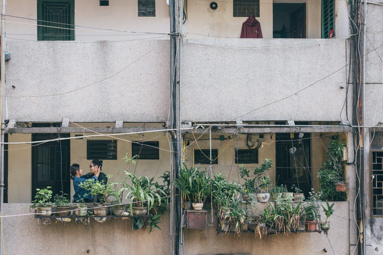 IMG_1452-1280x853 From best friends to lovers Couples Weddings & Couples  ảnh cưới hà nội ảnh đôi ảnh đôi hà nội chụp ảnh paris chụp ảnh việt nam couple hanoi feature hanoi photographer việt nam vietnam photographer
