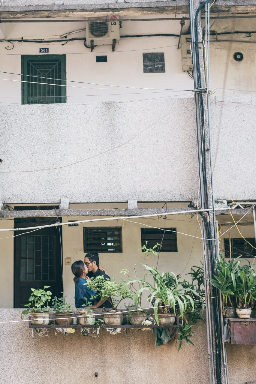 IMG_1461-853x1280 From best friends to lovers Couples Weddings & Couples  ảnh cưới hà nội ảnh đôi ảnh đôi hà nội chụp ảnh paris chụp ảnh việt nam couple hanoi feature hanoi photographer việt nam vietnam photographer