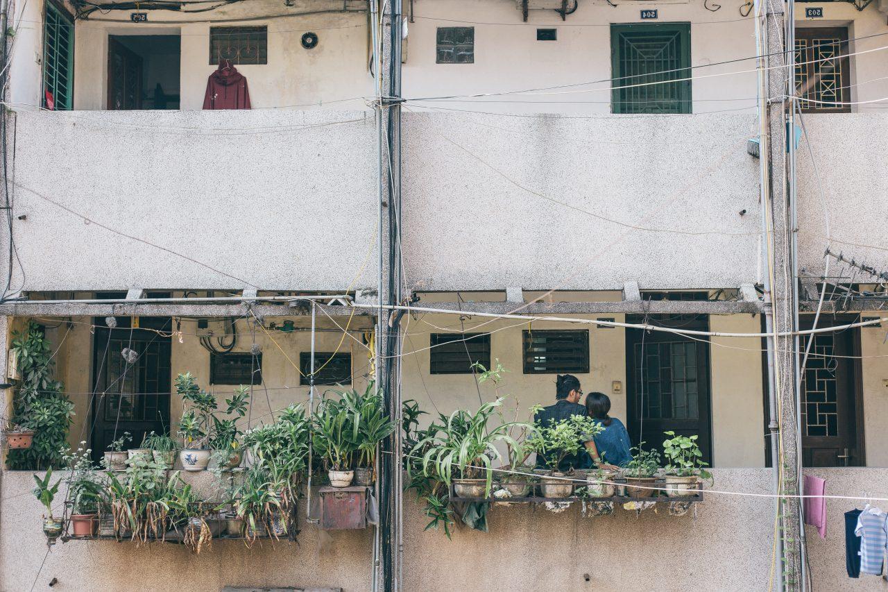 IMG_1471-1280x853 From best friends to lovers Couples Weddings & Couples  ảnh cưới hà nội ảnh đôi ảnh đôi hà nội chụp ảnh paris chụp ảnh việt nam couple hanoi feature hanoi photographer việt nam vietnam photographer
