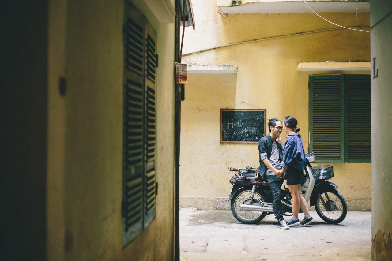IMG_1515-1280x853 From best friends to lovers Couples Weddings & Couples  ảnh cưới hà nội ảnh đôi ảnh đôi hà nội chụp ảnh paris chụp ảnh việt nam couple hanoi feature hanoi photographer việt nam vietnam photographer