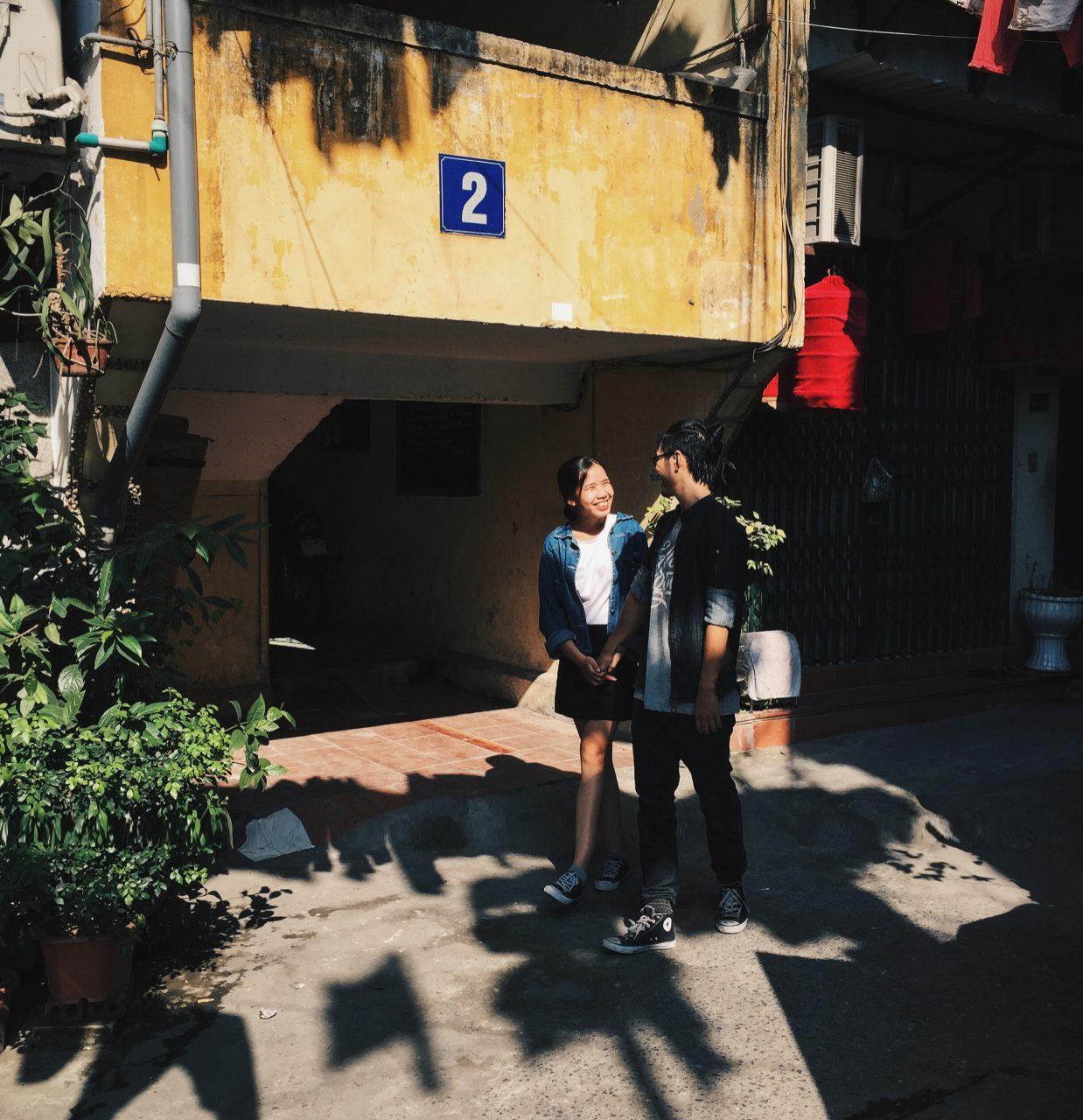 IMG_3300-1238x1280 From best friends to lovers Couples Weddings & Couples  ảnh cưới hà nội ảnh đôi ảnh đôi hà nội chụp ảnh paris chụp ảnh việt nam couple hanoi feature hanoi photographer việt nam vietnam photographer