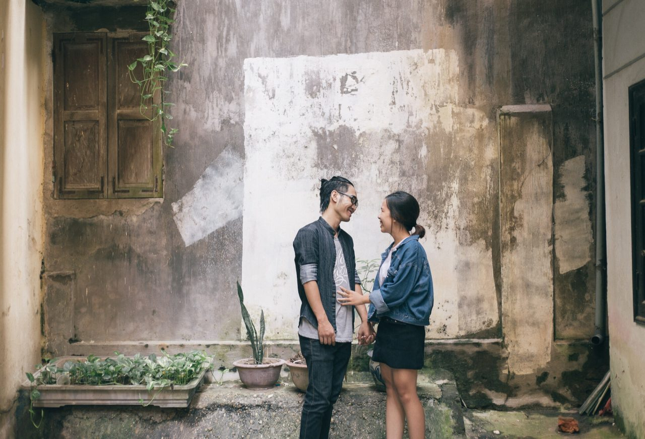 IMG_3302-1280x871 From best friends to lovers Couples Weddings & Couples  ảnh cưới hà nội ảnh đôi ảnh đôi hà nội chụp ảnh paris chụp ảnh việt nam couple hanoi feature hanoi photographer việt nam vietnam photographer