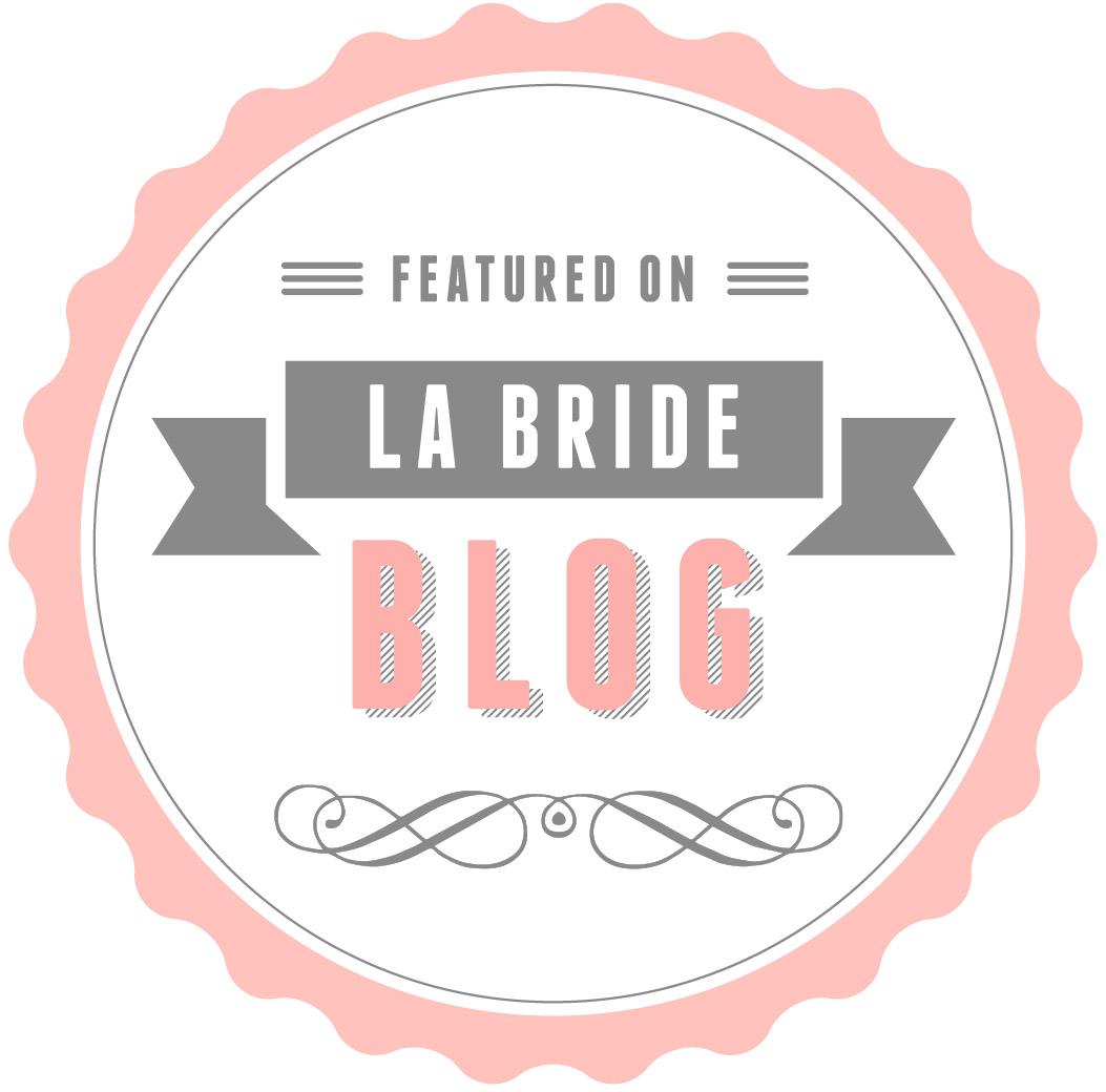 La-Bride-feaured-badge-1 Featured Work