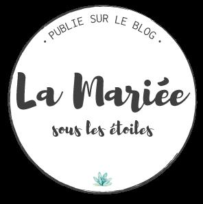 MACARON-PUBLIE-SUR-LMSLE Featured Work