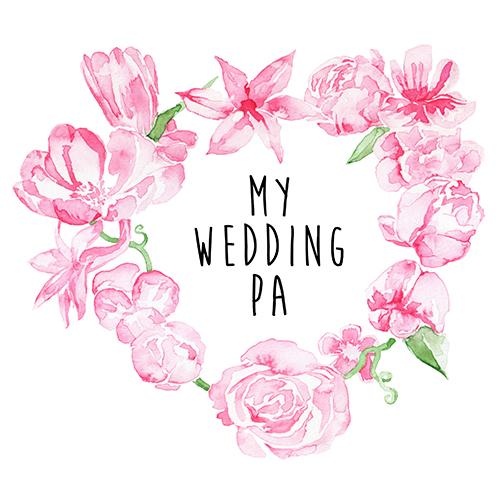 My-Wedding-PA-logo_500px Featured Work