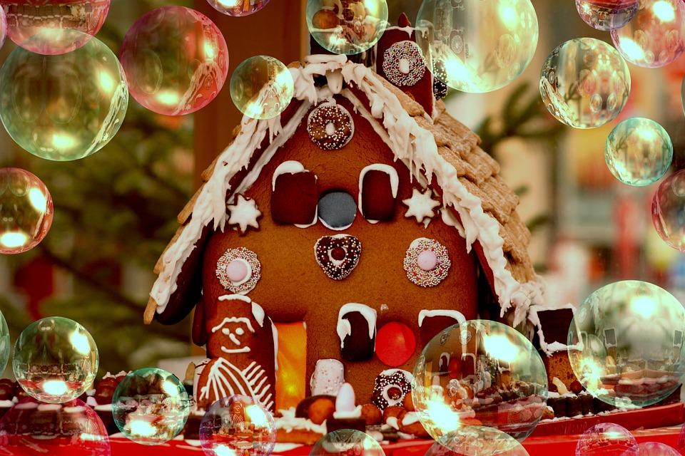 7 choses à faire dès maintenant pour préparer Noël - La Belle Assiette - Le  Blog