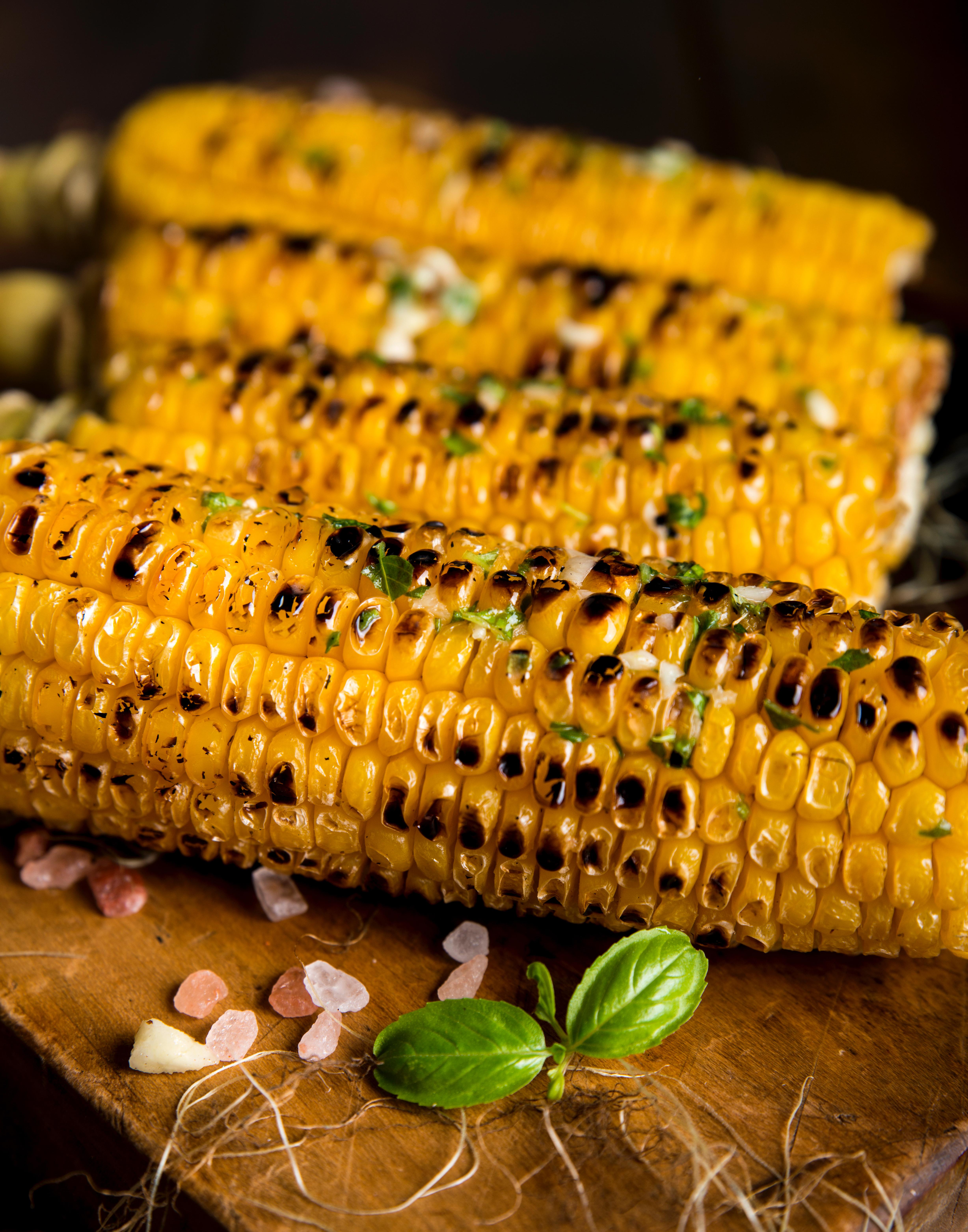 découvrez la véritable cuisine mexicaine - la belle assiette - le blog