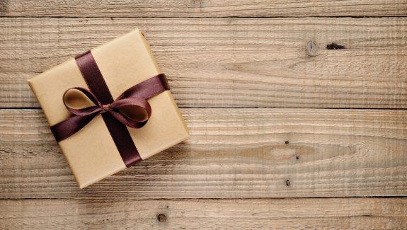 idées cadeaux clients