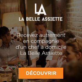 lba_blog_sidebar