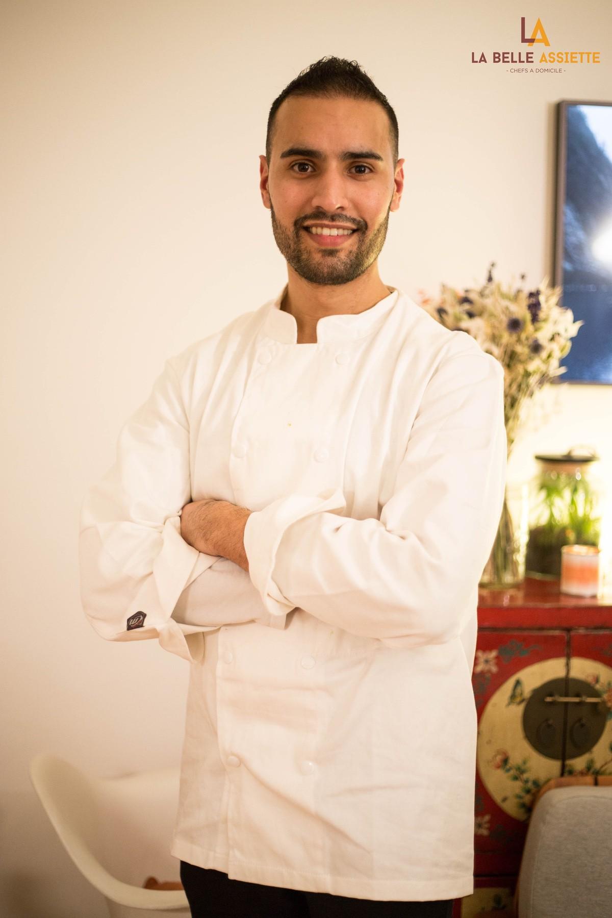 Nabil Zemmouri
