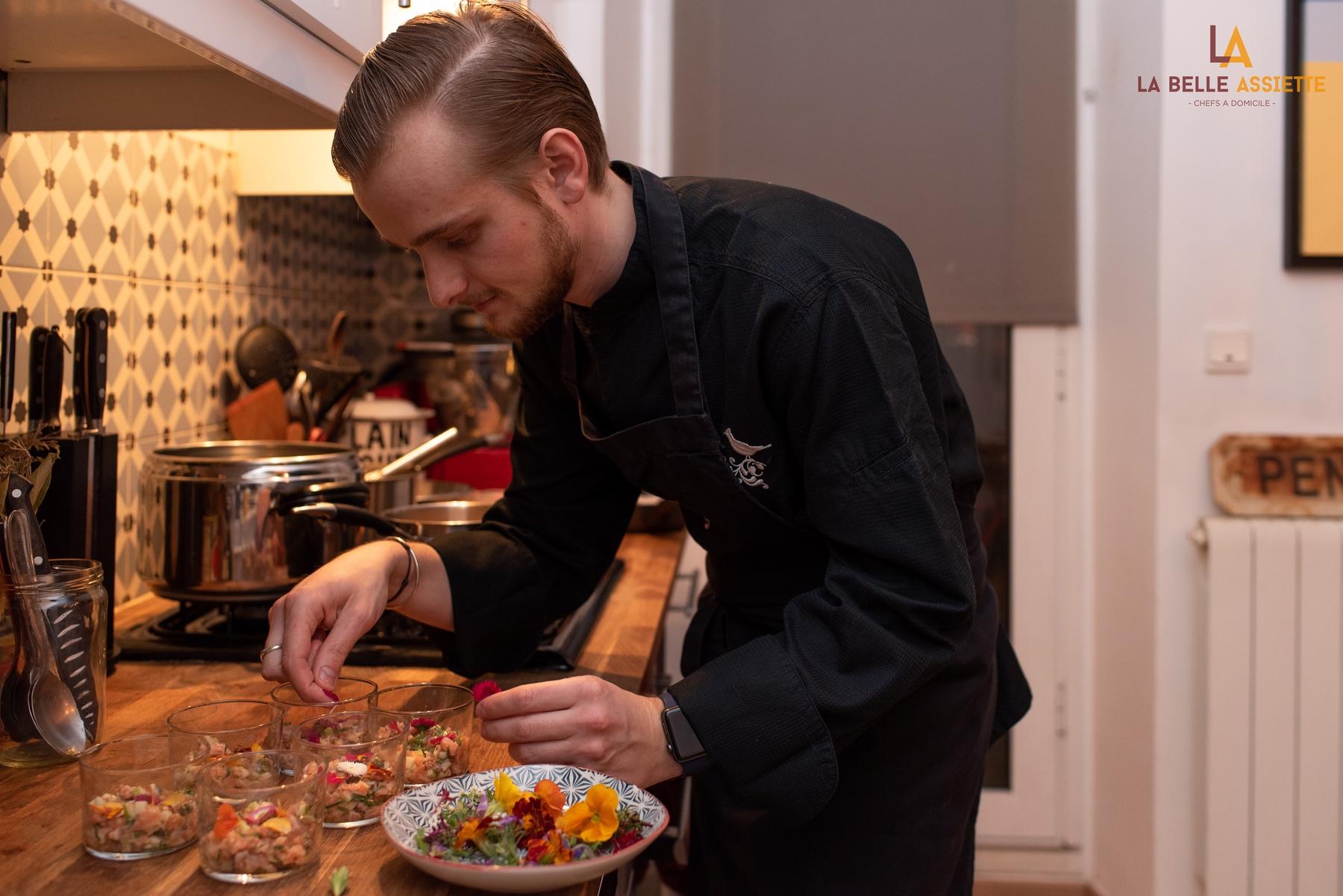 Loris-Bianchi-D-Chef-Cooking-5.jpg