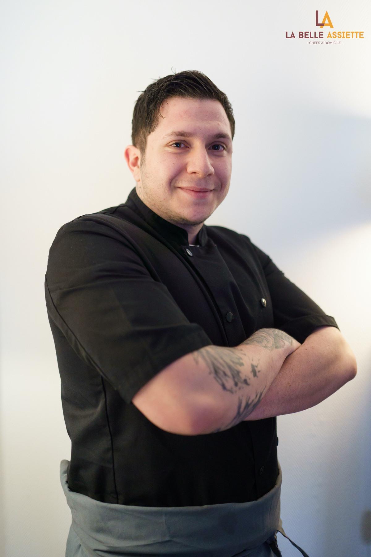 Fabio Minicillo